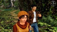 Shenmue II Screenshot 7