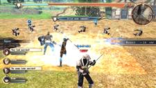 Valkyria Revolution Screenshot 3