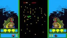 Atari Flashback Classics Vol. 1 Screenshot 2