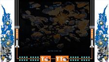 Atari Flashback Classics (Vita) Screenshot 1