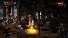 Wulverblade Screenshot 3