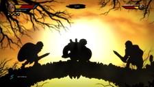 Wulverblade Screenshot 5