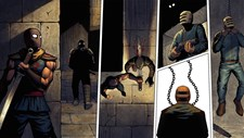 Shadow Blade: Reload Screenshot 1