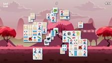Mahjong Deluxe 3 Screenshot 8