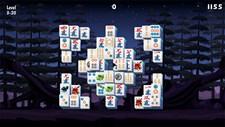 Mahjong Deluxe 3 Screenshot 6