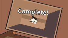 Catlateral Damage Screenshot 1