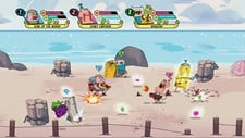 Cartoon Network: Battle Crashers (EU) Screenshot 8