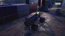 Monster Jam: Crush It! Screenshot 7