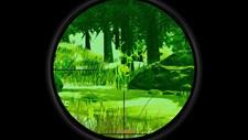 Deer Hunter: Reloaded Screenshot 3