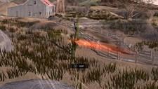Deer Hunter: Reloaded Screenshot 6