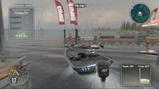 Rapala Fishing Pro Series Screenshot 7