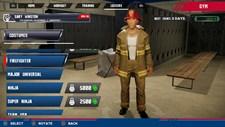American Ninja Warrior: Challenge Screenshot 3