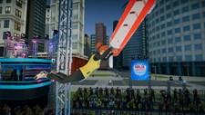 American Ninja Warrior: Challenge Screenshot 7
