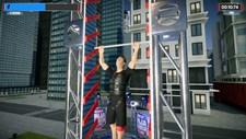 American Ninja Warrior: Challenge Screenshot 6