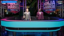 American Ninja Warrior: Challenge Screenshot 5
