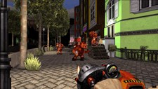 Duke Nukem 3D: 20th Anniversary Edition World Tour Screenshot 4