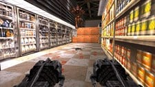 Duke Nukem 3D: 20th Anniversary Edition World Tour Screenshot 8