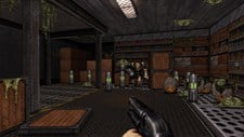 Duke Nukem 3D: 20th Anniversary Edition World Tour Screenshot 2