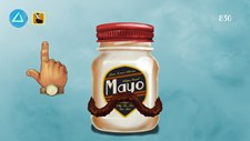 My Name is Mayo Screenshot 4