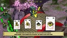 Skulls of the Shogun: Bone-a-Fide Edition Screenshot 8