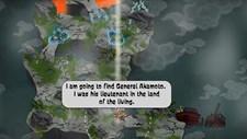 Skulls of the Shogun: Bone-a-Fide Edition Screenshot 5