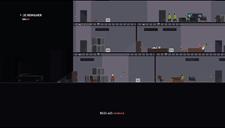 DEADBOLT Screenshot 7