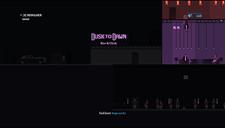 DEADBOLT Screenshot 3