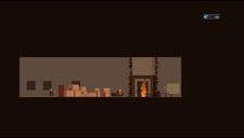 DEADBOLT Screenshot 8