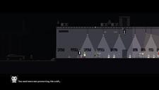 DEADBOLT Screenshot 5