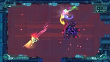 Defenders of Ekron Screenshot 8