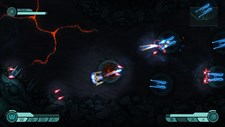 Defenders of Ekron Screenshot 5