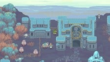 Moon Hunters Screenshot 6