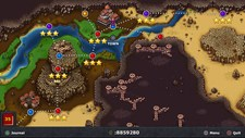 Defender's Quest: Valley of the Forgotten DX Screenshot 5