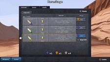 Defender's Quest: Valley of the Forgotten DX Screenshot 4