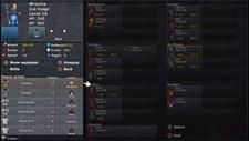 Defender's Quest: Valley of the Forgotten DX Screenshot 3