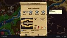 Defender's Quest: Valley of the Forgotten DX Screenshot 2