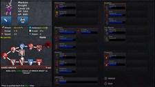 Defender's Quest: Valley of the Forgotten DX Screenshot 8