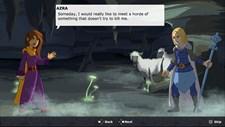 Defender's Quest: Valley of the Forgotten DX Screenshot 7