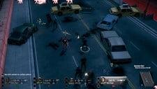 Breach & Clear: Deadline Screenshot 1