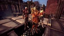 Guns of Icarus Alliance Screenshot 4
