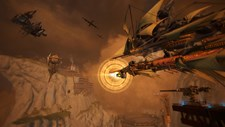Guns of Icarus Alliance Screenshot 8