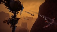 Guns of Icarus Alliance Screenshot 1