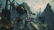 Guns of Icarus Alliance Screenshot 6