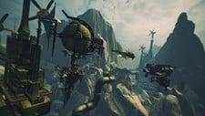 Guns of Icarus Alliance Screenshot 6