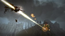 Guns of Icarus Alliance Screenshot 5