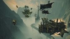 Guns of Icarus Alliance Screenshot 3