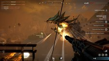 Guns of Icarus Alliance Screenshot 7