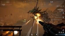 Guns of Icarus Alliance Screenshot 7