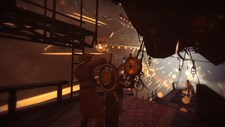 Guns of Icarus Alliance Screenshot 2