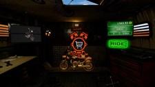 Apocalypse Rider Screenshot 4